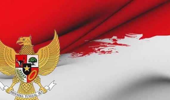Dar al-Ahd wa al-Syahadah artinya negara kesepakatan dan persaksian. Disebut kesepakatan karena negara ini adalah buah tangan dari kesepakatan para tokoh