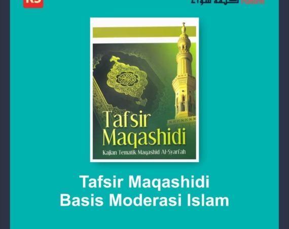 Tafsir Maqoshidi