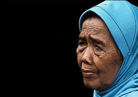 Islam Memberi Perhatian Utama Terhadap Sosok Ibu