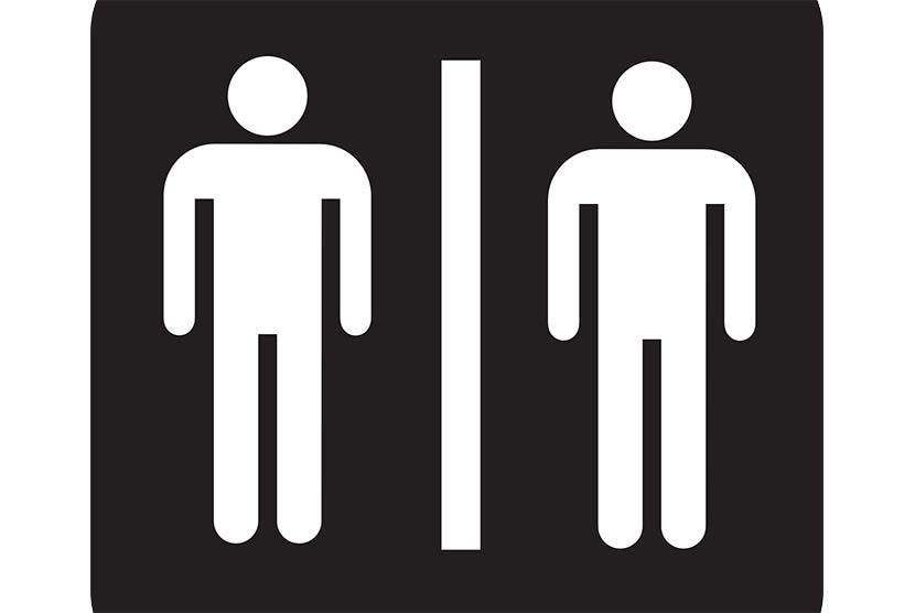 Persoalan Penyimpangan Orientasi Seksual Sebagai Manifestasi Kalimah Sawa'