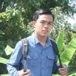 Fathan Faris Saputro